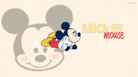 mickey mouse tumblr wallpaper the gallery for gt tumblr backgrounds mickey mouse