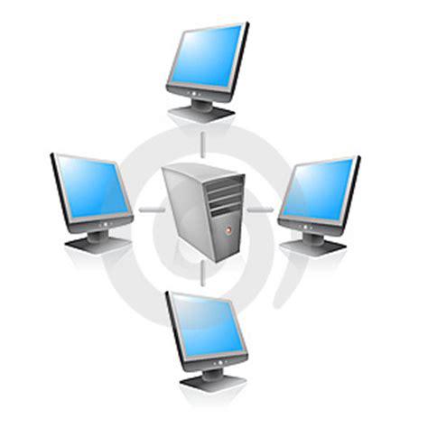 l server media server l informatico inesperto
