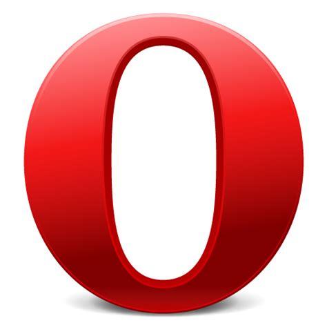 mobile opera m 225 s de 100 millones de usuarios para opera mobile store