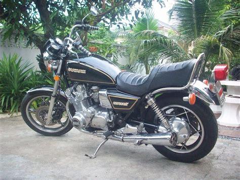 1981 Suzuki Gs750 1981 Suzuki Gs 750 Gl Picture 2278264