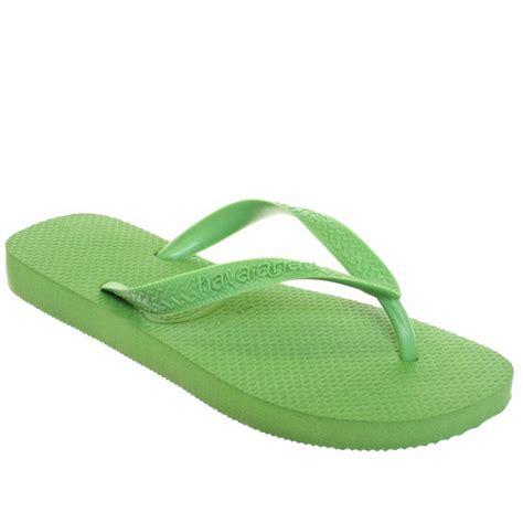 dr luigi slippers banjalukaforum pogledaj temu moje nase papuce