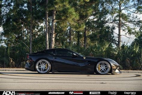 ferrari f12 berlinetta wheels adv 1 ferrari f12 berlinetta mppsociety