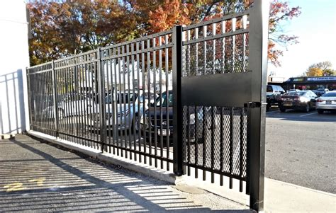 lowes fence sections lowes fence sections 28 images metal fence panels