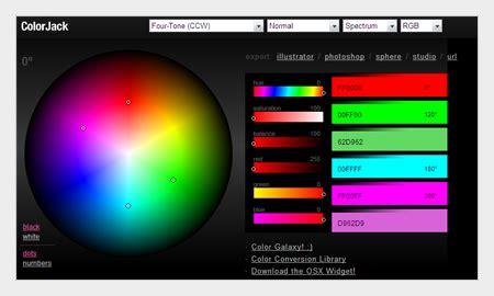 ekstensi desain grafis belajar image