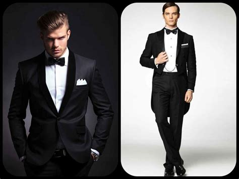 cocktail attire gentleman s guide to cocktail attire for