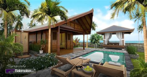 bali architecture design tropical pool other metro