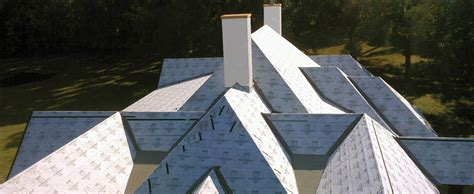 Roof Underlayment Underlayment Products Roofing Components Roofing