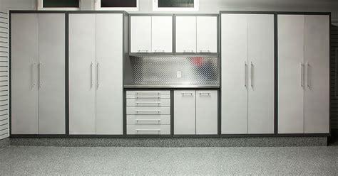 Gl Premium Garage Cabinets Garage Gl Premium Garage Cabinets Garage Cabinet System Garage