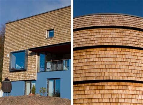 Cheap Timber Cladding Timber Cladding Homebuilding Renovating