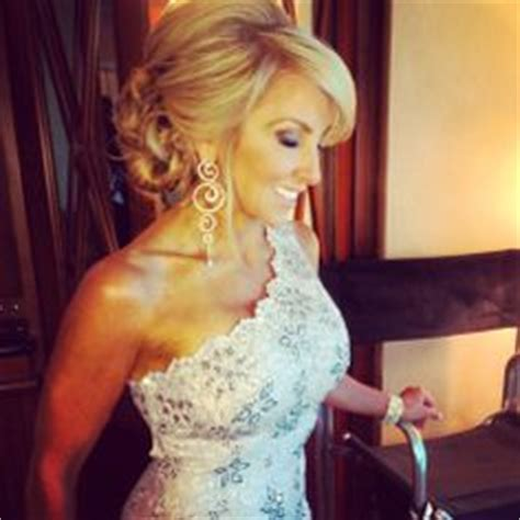 chelene johnson haircut 1000 images about hair on pinterest updo up dos and