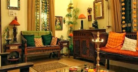 new indian home decor stores inspirational home decorating traditional indian home decorating ideas