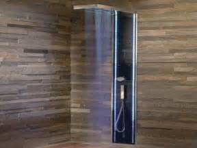 simple bathroom shower tile ideas
