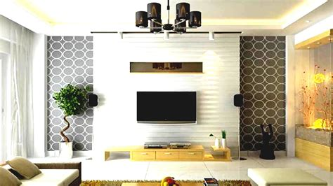 home interior design photos for small spaces living interior design room tv photo gallery wall
