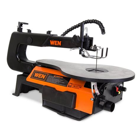 home depot scroll saw sale pictures to pin on