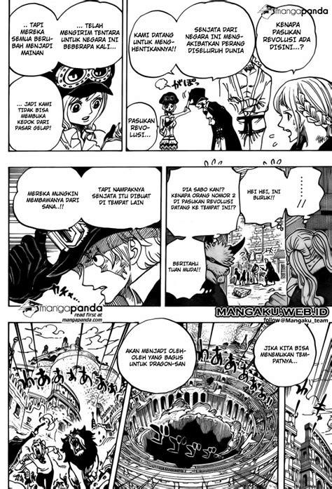baca id baca komik one chapter 744 745 bahasa indonesia