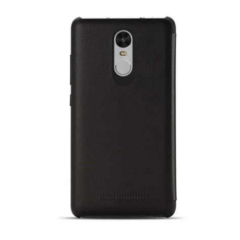 Casing Hp Xiaomi Redmi Note 2 Ironman Black Armour Custom Hardcase jual flip xiaomi redmi note xiaomi laz