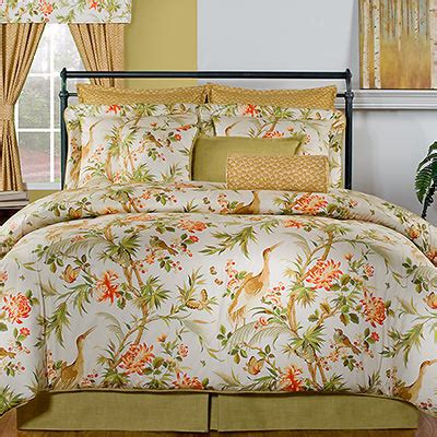 hawaiian themed bedding hawaiian themed bedding 28 images red orange green and