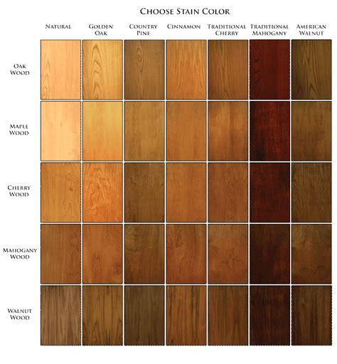 minwax polyshades color chart minwax polyshades color