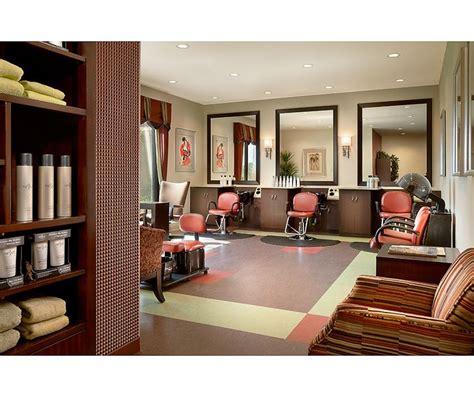 interior design for seniors 206 best interior design for seniors images on pinterest