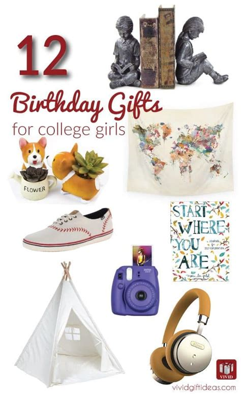 holiday gift ideas for high school student girl 2018 college student birthday gift ideas for s gift ideas