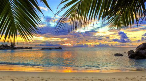 pinterest wallpaper beach laptop 1366x768 beach wallpapers hd desktop backgrounds