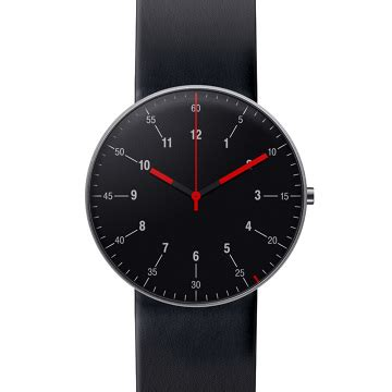 nordic design watches oxo watch anton repponen museum of design artifacts