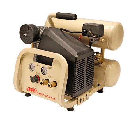ingersoll rand compressor stack p1iu a9 2 hp 4 gallon portable air compressor home improvement