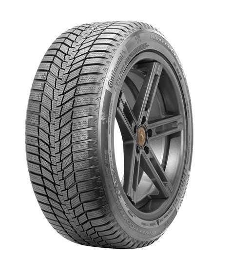 top winter tires for 2017 wheels ca