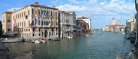 gran canal design apartment venice top 35 things to do in venice italy world s most