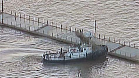 tugboat jobs brisbane 301 moved permanently