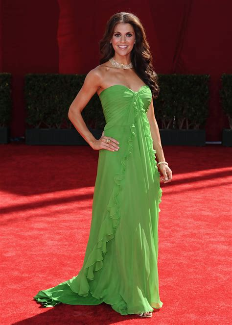 Pictures From The 61st Emmy Awards by 61st Primetime Emmy Awards Zimbio