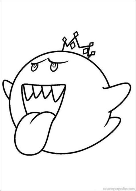 Mario Bros 44 mario bros 44 jeux vid 233 os coloriages 224 imprimer