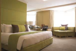 greening hotels awakenings central ohio