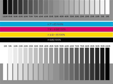 format gambar digital pramsky belajar design format warna gambar digital