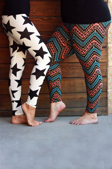 plus size patterned leggings plus size patterned tights leggings plus size and proud
