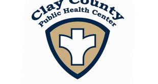 Clay County Missouri Records Clay County Missouri Health Center Renews Contract To Continue Wic Services