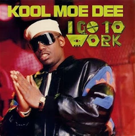 new jack swing radio 671 best images about classic album covers on pinterest