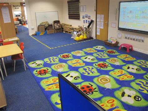 classroom layout ideas reception 62 best images about reception classroom layout and ideas