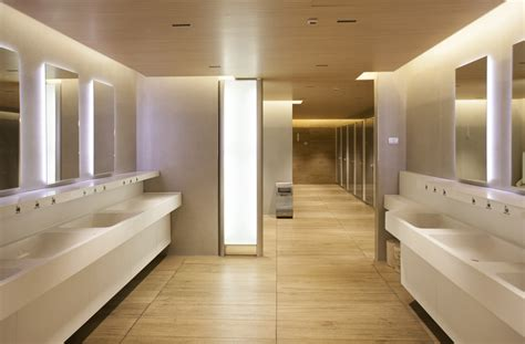porte bagni pubblici emejing porte bagni pubblici contemporary idee