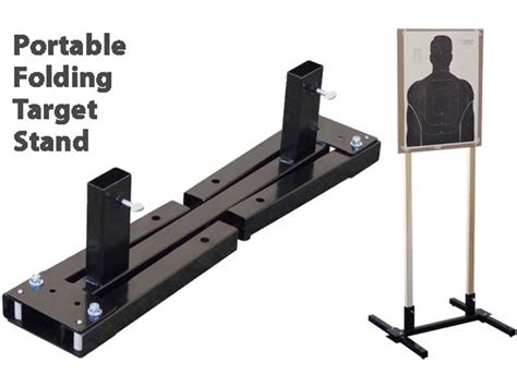 rifle display stand mitchell s mausers unveils new rifle accessories