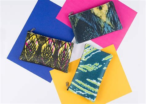 ba hons printed textile design and surface pattern printed textile design and surface pattern graduates