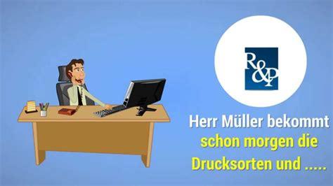 Digitaldruck Vorteile by Digitaldruckerei Hamburg Vorteile Des Digitaldruck Hamburg