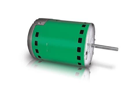 genteq x13 capacitor genteq x13 capacitor 28 images genteq authorized distributor genteq capacitors parts