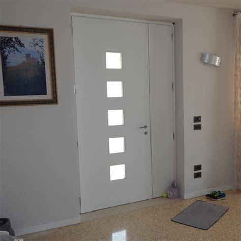 foto portoncini ingresso portoncino ingresso moderno vb71 187 regardsdefemmes