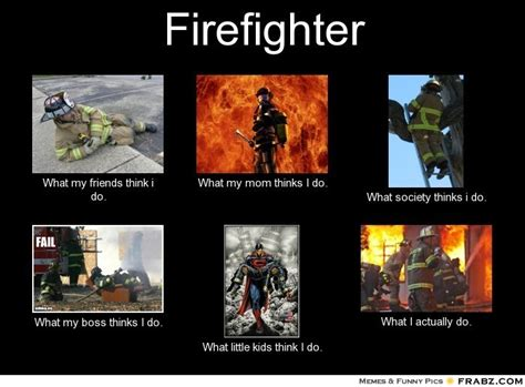 Funny Vire Memes - fire fighting memes image memes at relatably com