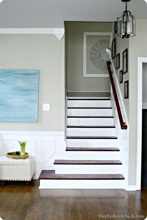 analytical gray sherwin williams paint my house