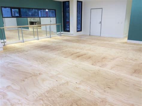 Sanding Plywood Floor by Floor Sanding And Polishing Of Timber Plywood Floor
