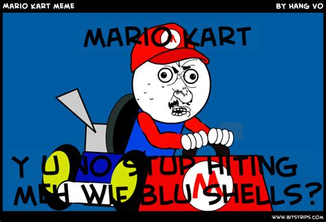 Mario Kart Memes - mario meme www imgkid com the image kid has it