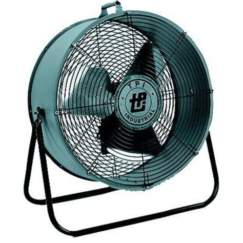 max air 24 inch fan 24 inch air drum fan