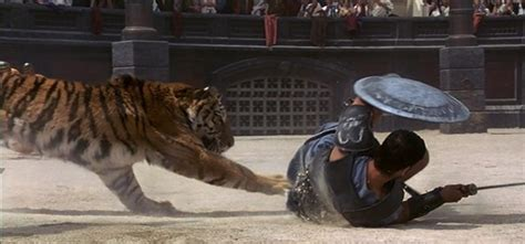 gladiator film accuracy pinterest the world s catalog of ideas